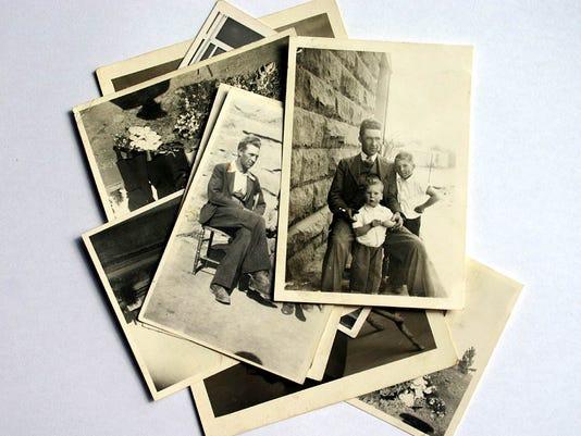 636207857301463539-genealogy.jpg