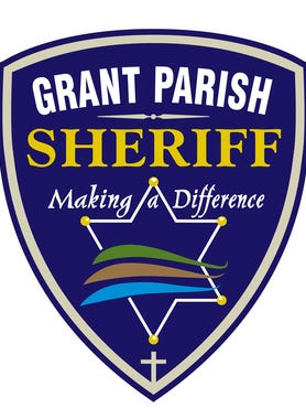 A fundraiser will be held Friday morning for a Grant Parish Sheriff's deputy recently diagnosed with cancer.