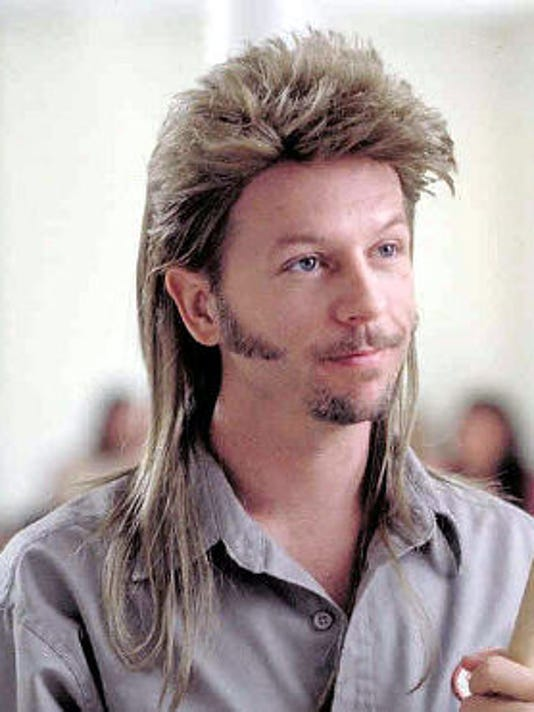 Southern Perspective Is The Mullet Poised For A Comeback