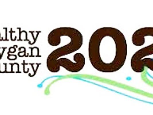 HSC 2020