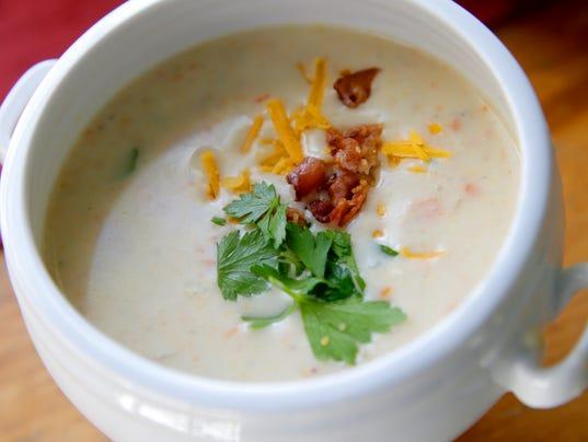 gather15-potato soup