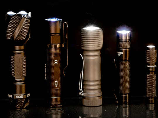 Flashlight-TBRN-Hero-4.jpg
