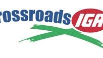 Crossroads IGA