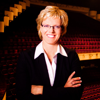 South Dakota Symphony Orchestra director to leave for job in Omaha