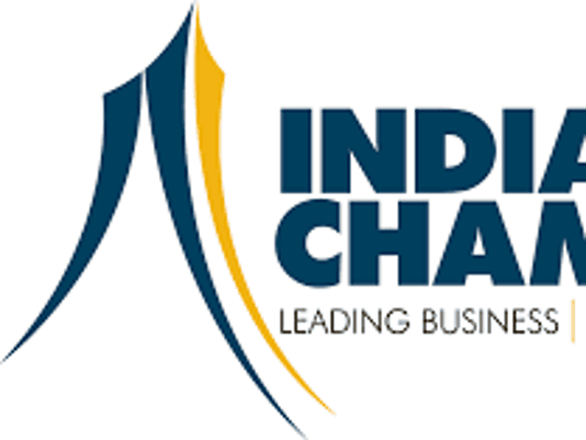 636085787794248251-indiana-chamber.png