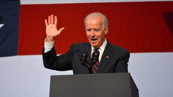 AP Biden W.Va. Democrats_001