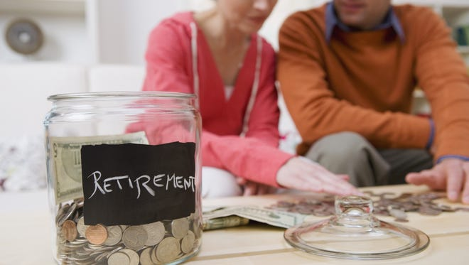 A new survey finds Millennials are the age group most interested in annuities, but some financial experts caution against them for a younger investor.