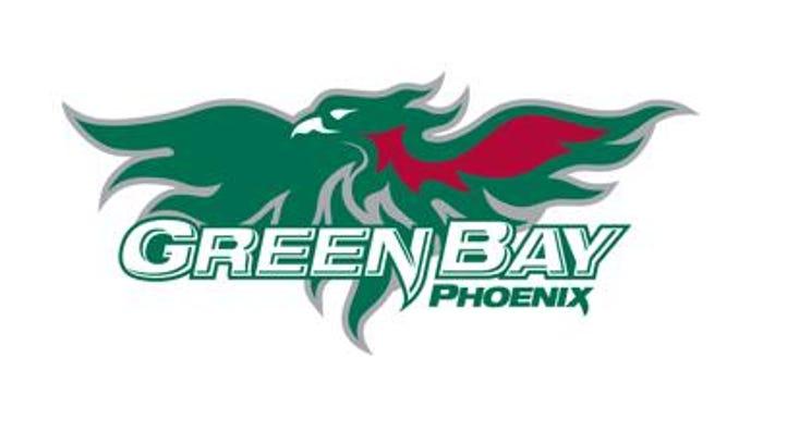 UWGB Phoenix