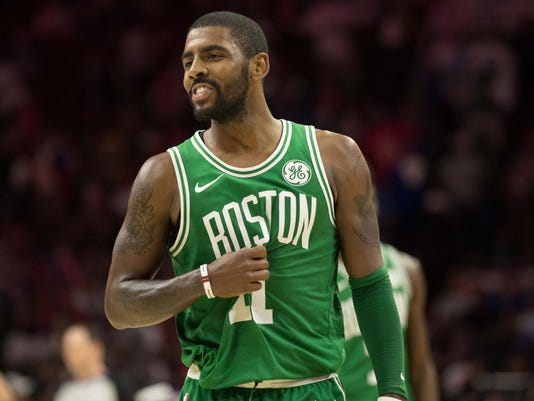 2017-10-21 Kyrie Irving