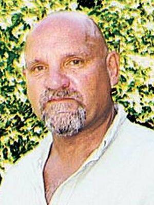 Lance Gayton.
