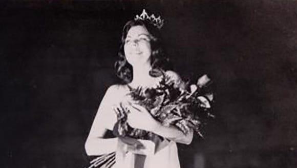 Anne Williams Martin Vetrano