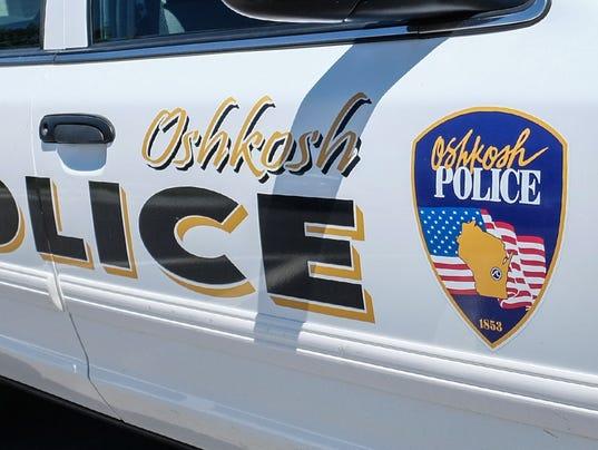 635560529530736680-Oshkosh-Police-Car-Logo