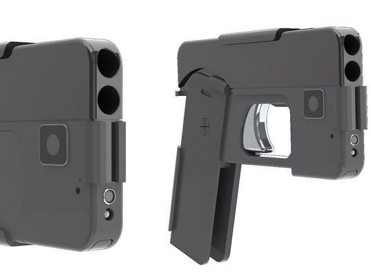 635949421343358110-Ideal-Conceal-gun-1459196688152-1224792-ver1.0.jpg