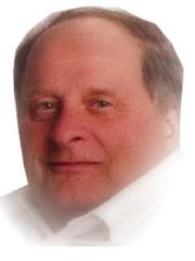 Tom Herzing