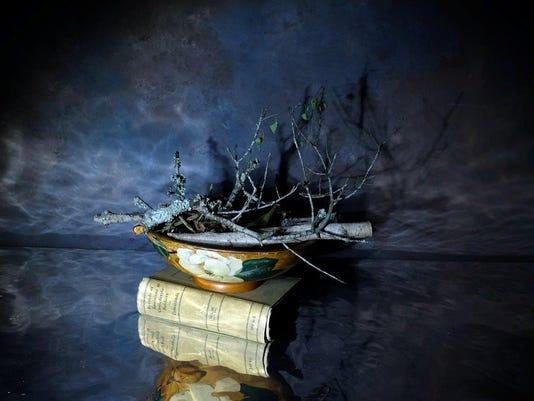 635814530366650750-ArtFac-VivianSpencer-Sail-Away