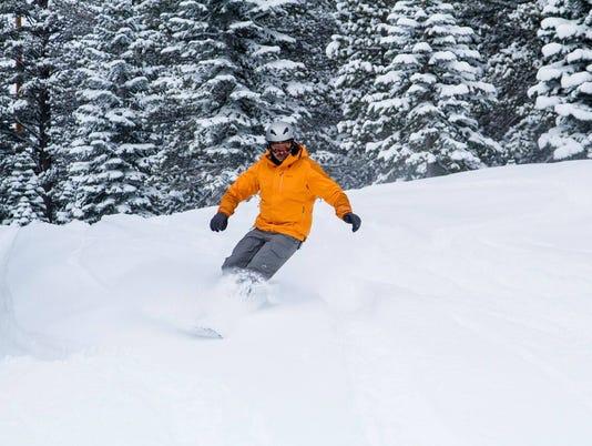 635828603993730888-Mt-Rose-ski