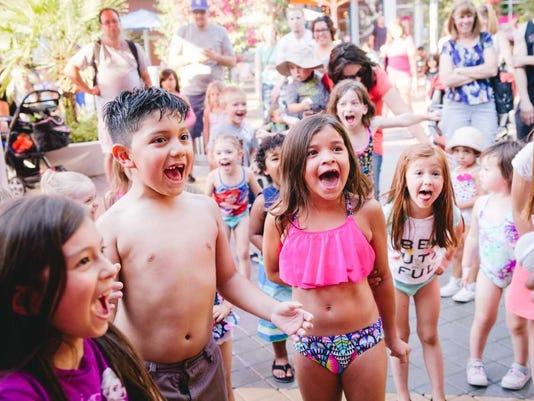 Summer-Splash.jpg