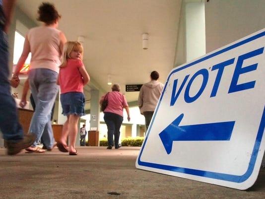 as110408 voting3.jpg