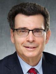 Gary E. Rosenthal