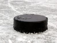 Outdoor hockey, home games and taxes