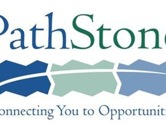 PathStone.jpg