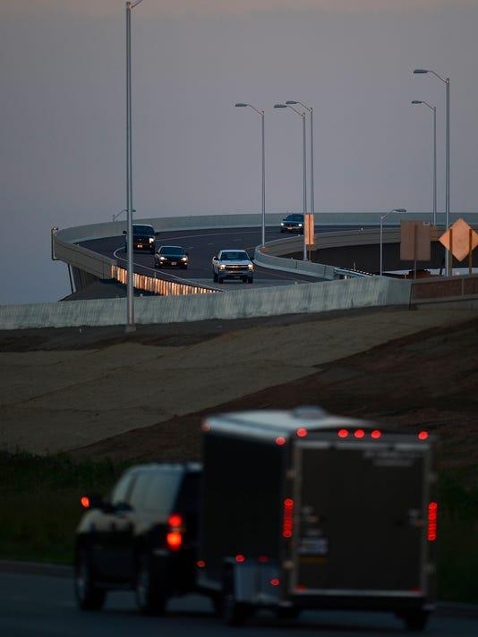 41-29 interchange.jpg