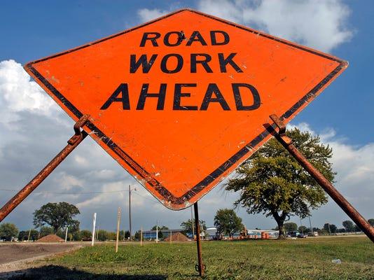 ROAD construction sign.jpg