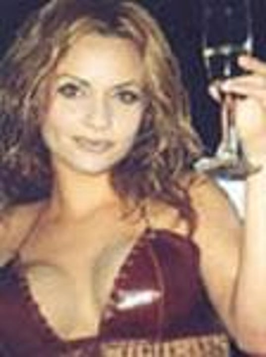 Annette Sanchez