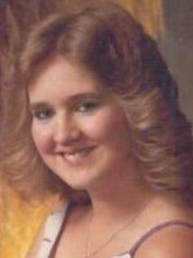 Cynthia Darlene Clay