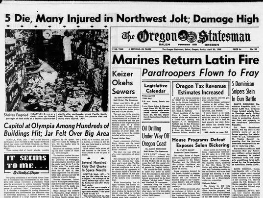 Statesman-Journal-Fri-Apr-30-1965-.jpg