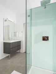 TDS Out 05 Design Ins Bath Social.jpg
