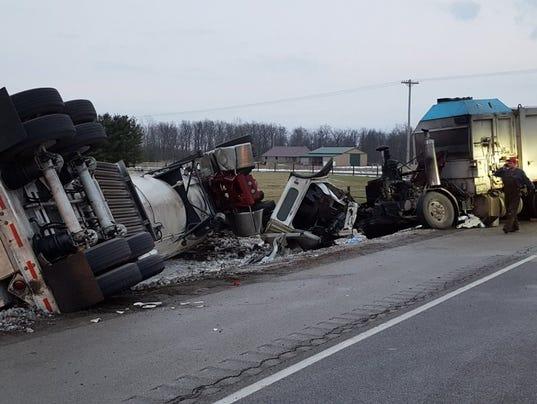 635884664441484425-Randolph-crash.jpg