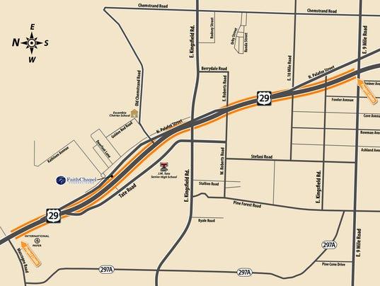 636415212925257214-US-29-Resurfacing-Work-Zone-Map.jpg