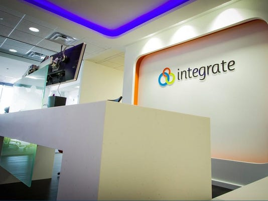 Integrate Office