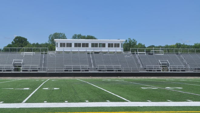 Taylor High School Stadium