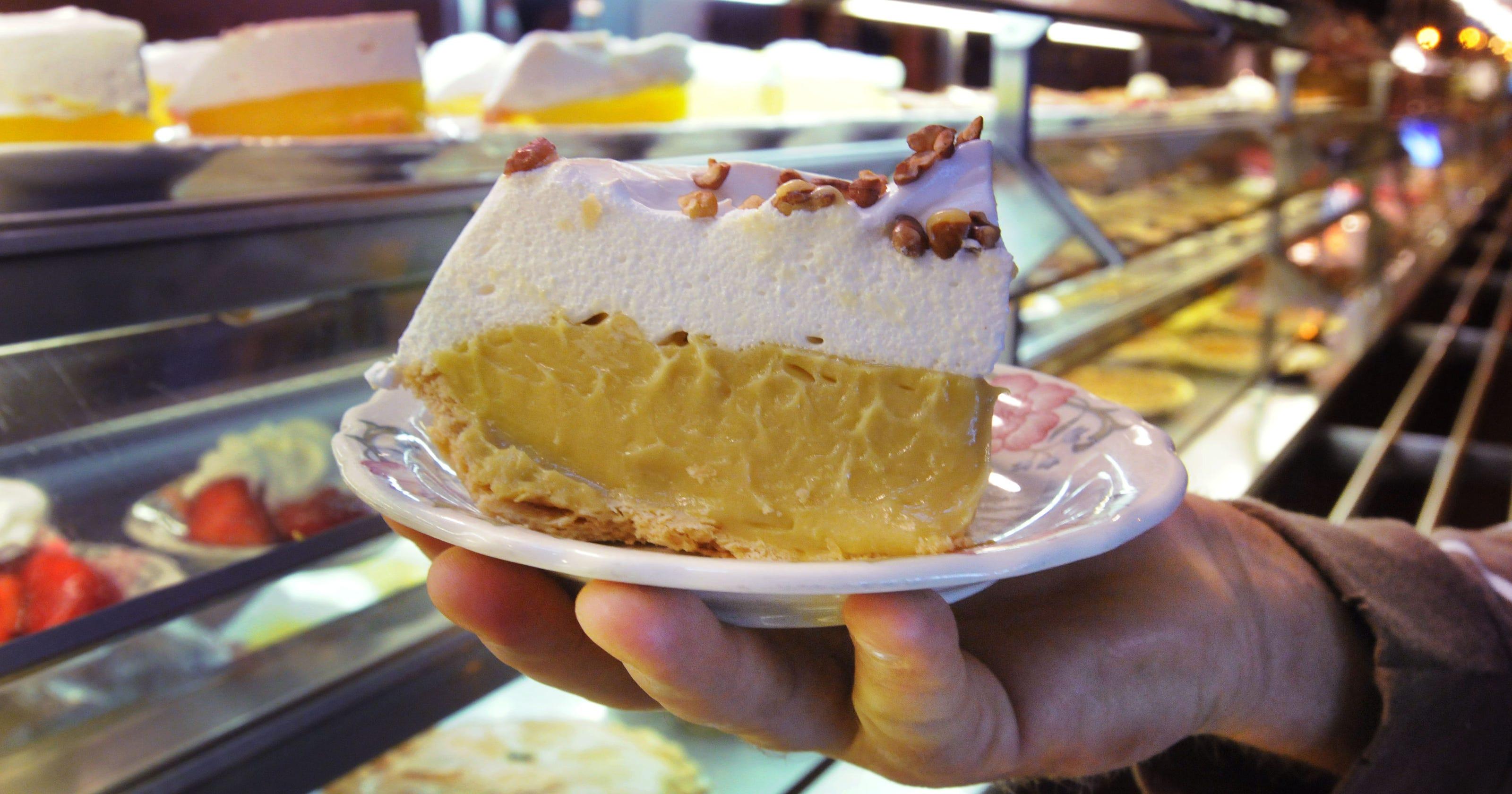 Restaurants open on Thanksgiving 2018: The 10 best around Indianapolis