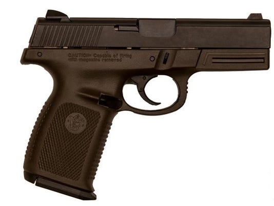 636069678800465773-smith-and-wesson-9mm.jpg