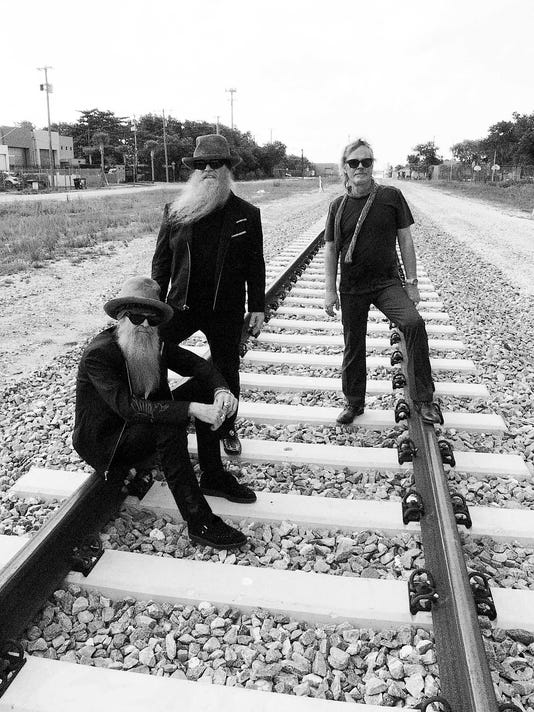 636177004813520642-ZZ-TOP-2016-approved-photo.jpg