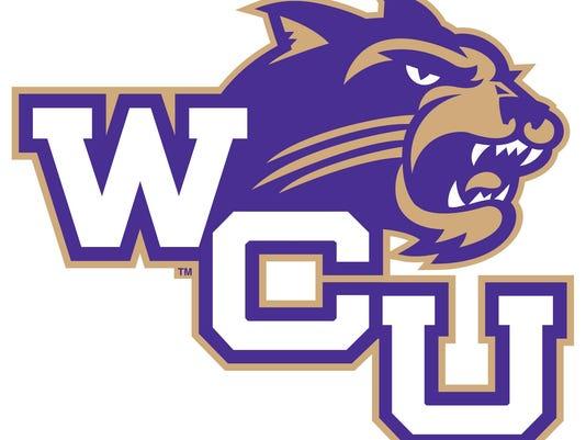 WCU-logo
