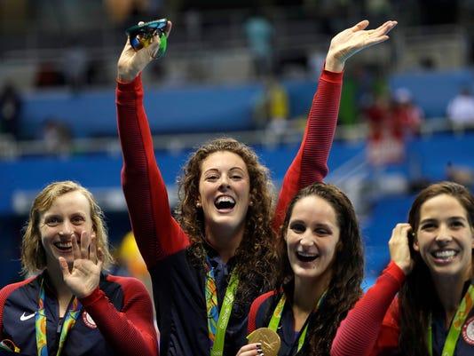636064776712046163-AP-Rio-Olympics-Swimming-OSW-1-.jpg