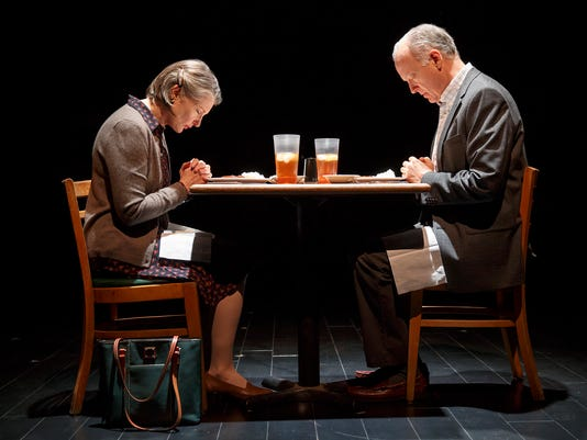 MAN FROM NEBRASKA