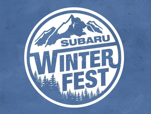 The Detroit Free Press and Subaru are giving Insiders a chance to win ski lift tickets to Boyne Mountain.