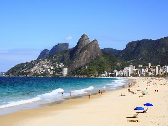 636335496754576510-Rio-de-Janeiro---iStock.jpg