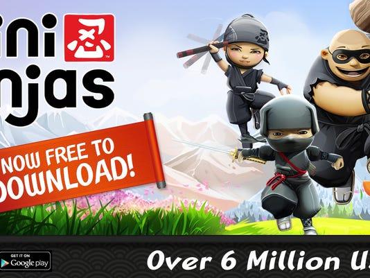 mini-ninjas-fb-advert-1200x627.jpg