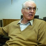 Colorado State University professor emeritus and hurricane forecasting pioneer Bill Gray died Saturday in Fort Collins at the age of 86.
