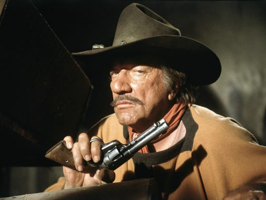 636396965350505666-1.-Richard-Boone-as-the-villainous-Fain-in-Big-Jake---Cinema-Center-Films.jpg