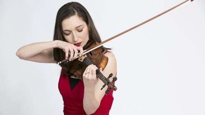 Anna Elashvili
