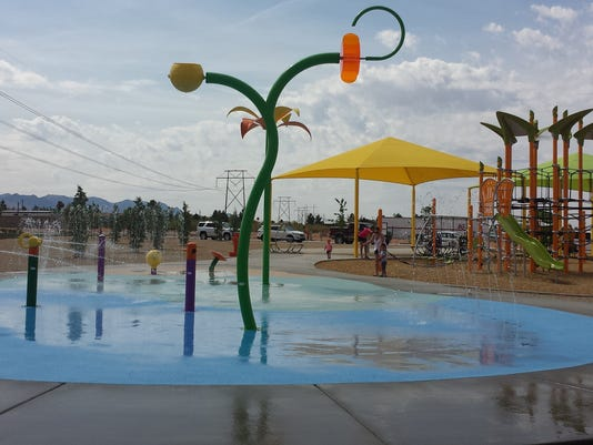636005704886181750-Splash-Pad-Photo-1.jpg