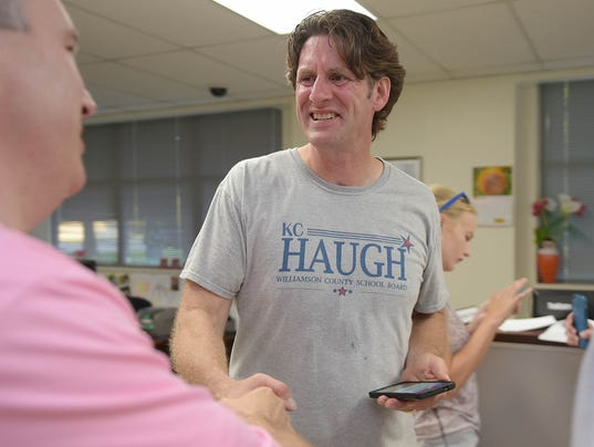 single men in williamson county Williamson democrats vie for  not a single democrat has run for county  i am relatively young in the world of politics when you have 80-year-old men .