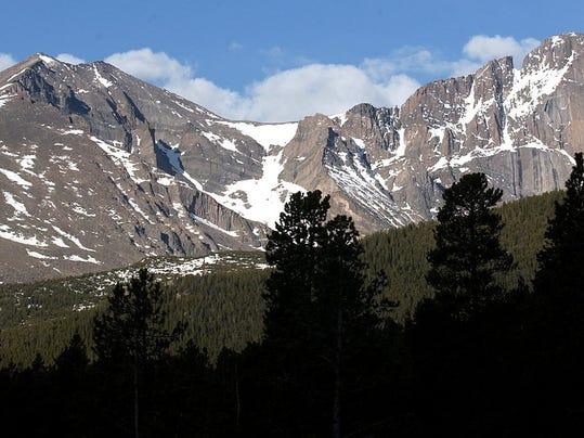 FTC0614-sp longs peak udpate